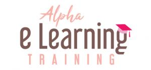 logo-client